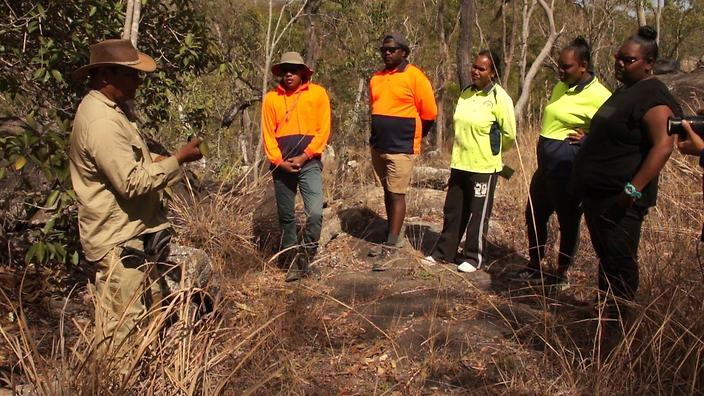 irst nations and aboriginal communities project management manual