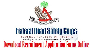 mto roadside safety manual download