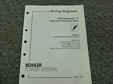 300 rozd engine manual parts