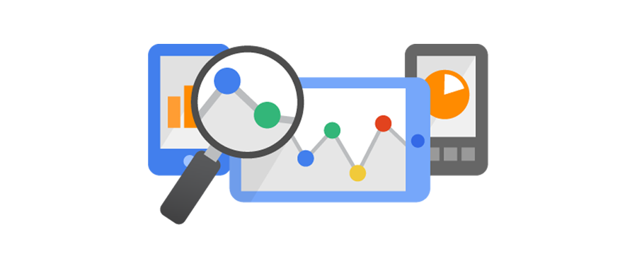 how to manual insert adresse adwords