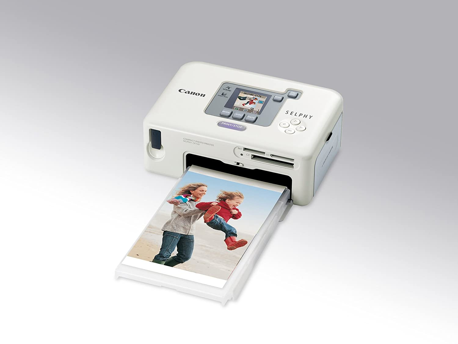 canon selphy ds810 photo printer manual