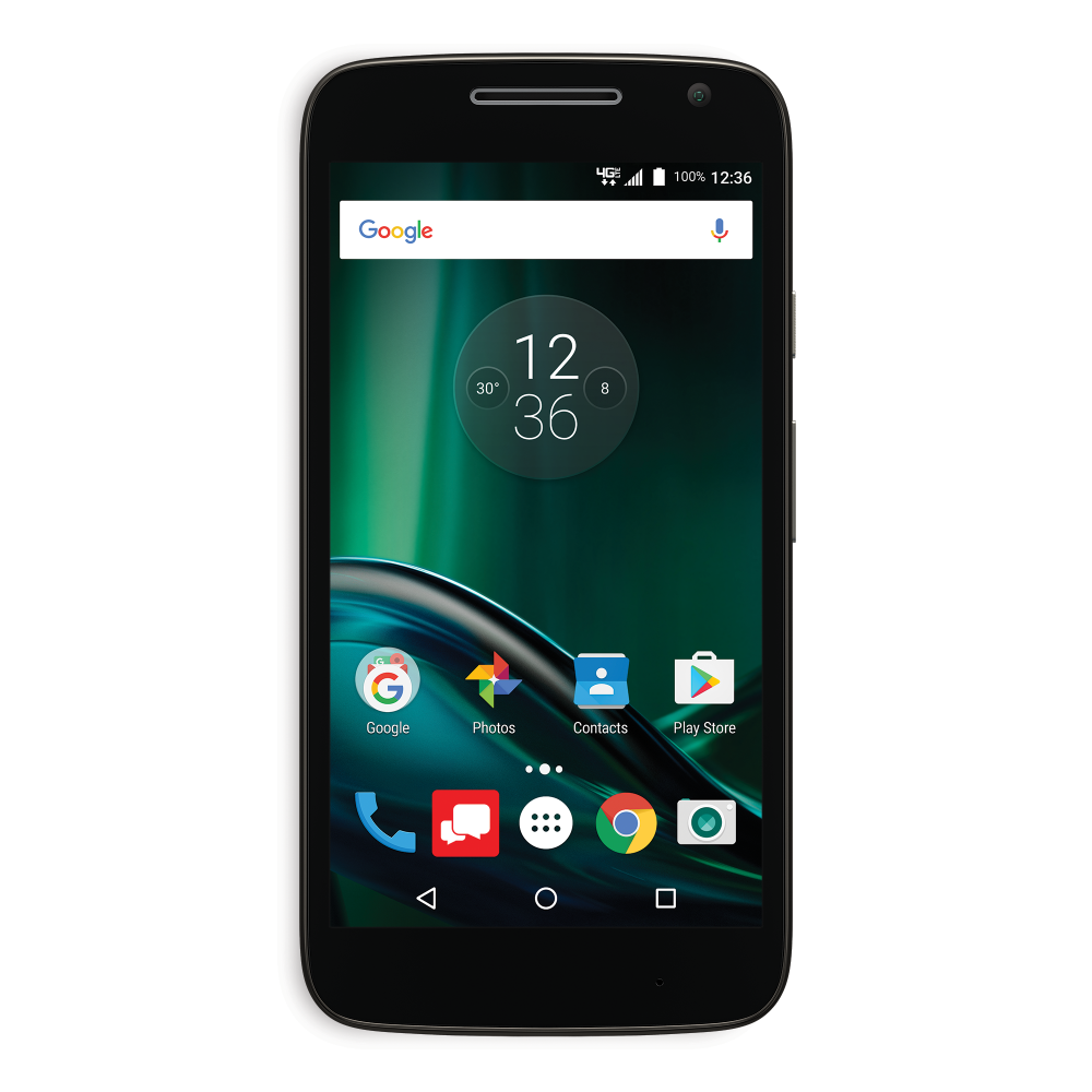 how to manual for moto g cell phone tx1042