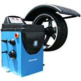 manual motorcycle tire changer canada