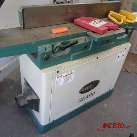 porter cable plate joiner model 555 manual