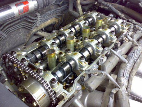 autodata 2012 timing chains and gears manual