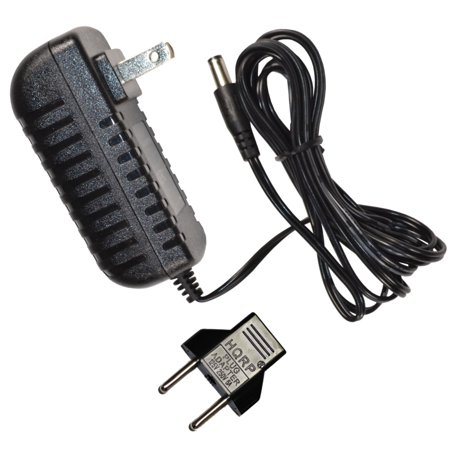 brother p-touch pt-1230pc manual