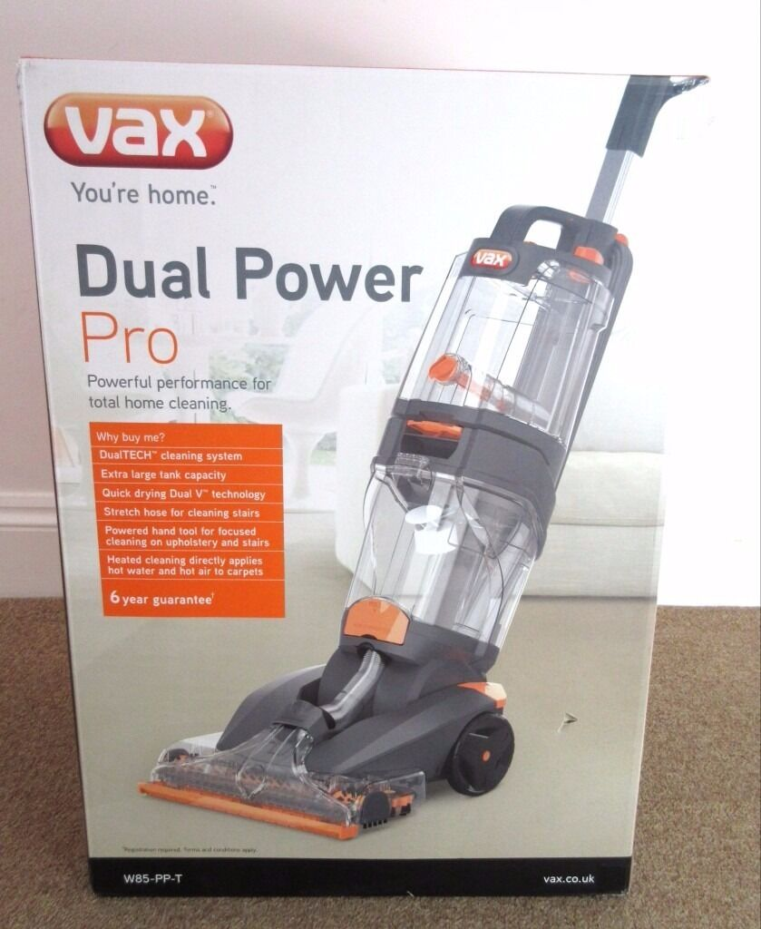 power fist pressure washer user manual