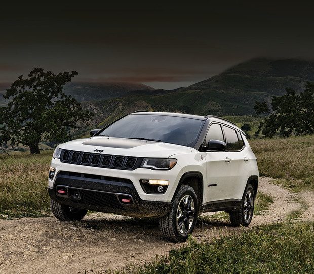 2011 jeep compass factory service manual