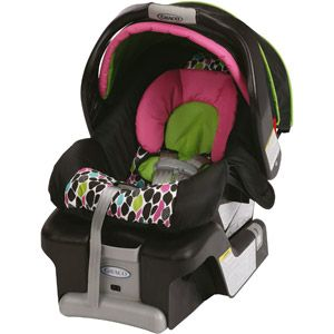 graco snugride classic connect 30 stroller manual