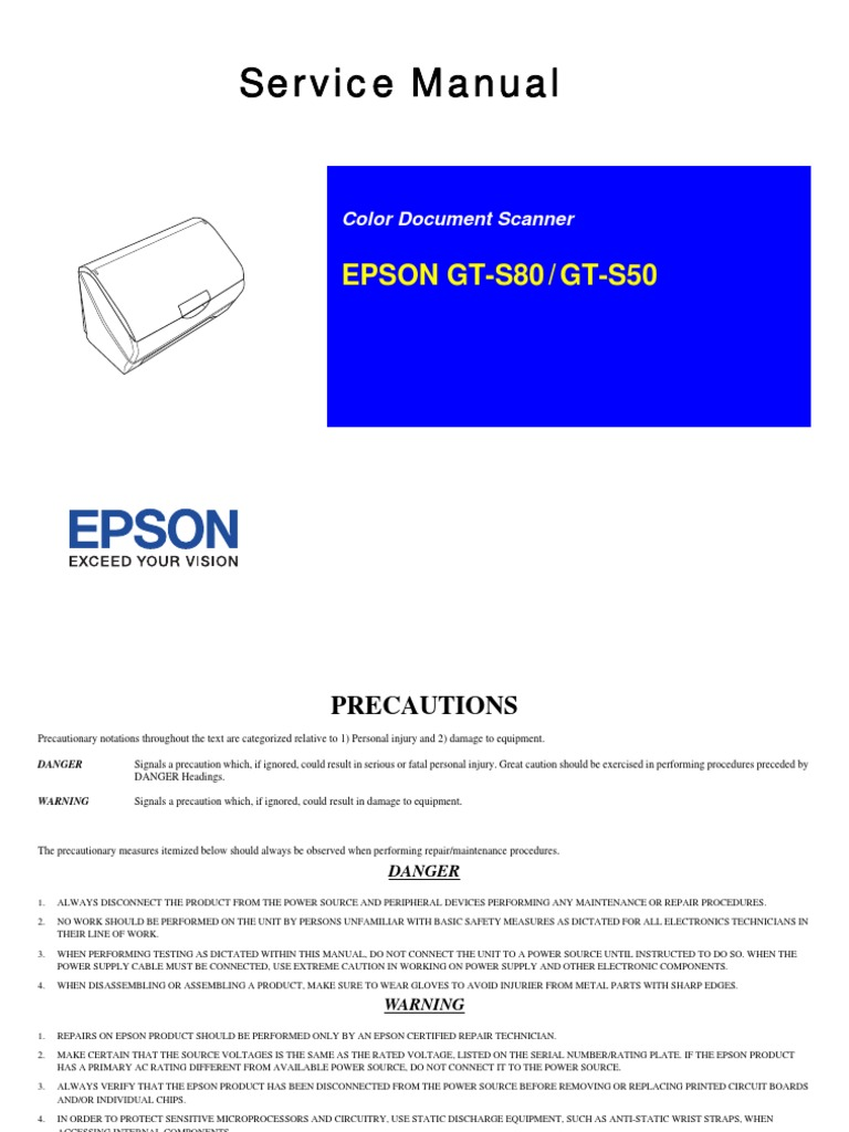 epson gt s80_gt s50 service manual