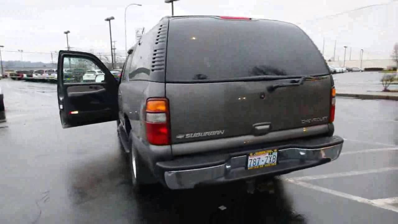 2001 chevy 1500 hd owners manual