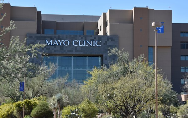 mayo clinic first aid manual