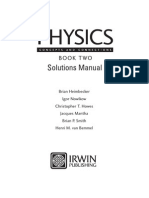 mcgraw hill ryerson advanced functions 12 2008 solutions manual