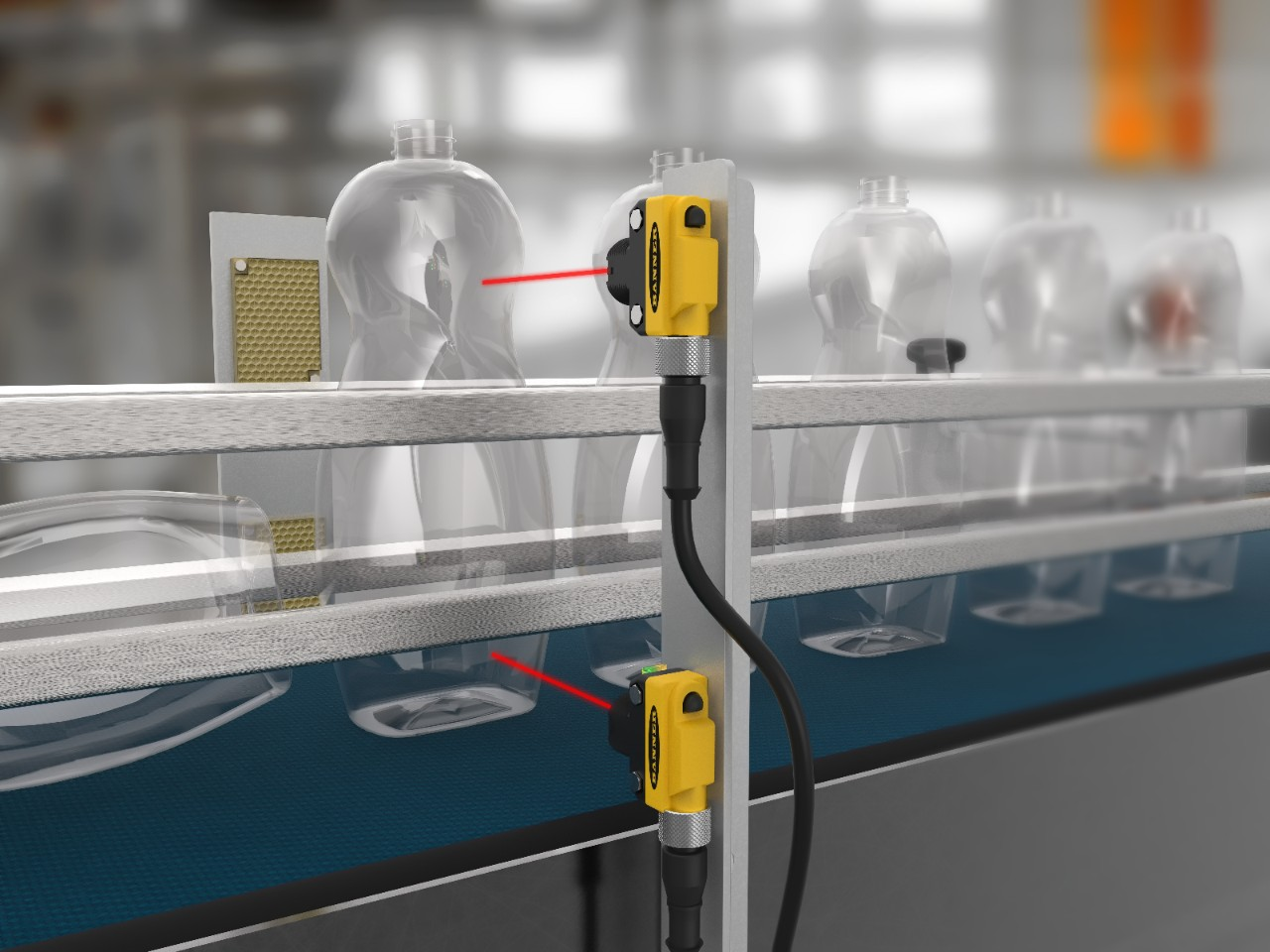 pharmaceutical production packaging machine with capper and capper user manual