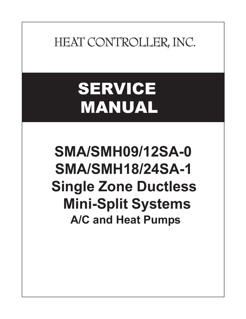 ps3 bd remote manual problems