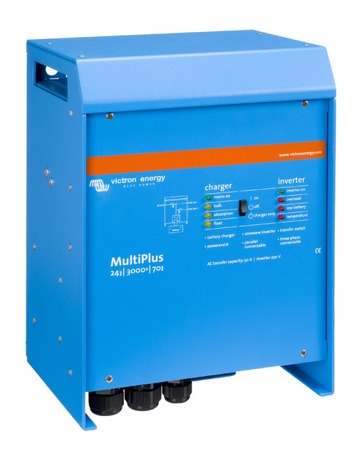 victron multiplus 48 5000 manual