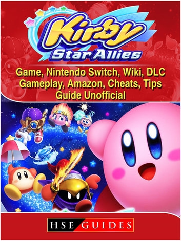 where are switch games manual